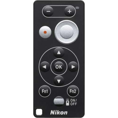 NIKON ML-L7 Remote Control FOR A1000 B600 P950 P1000 Z50