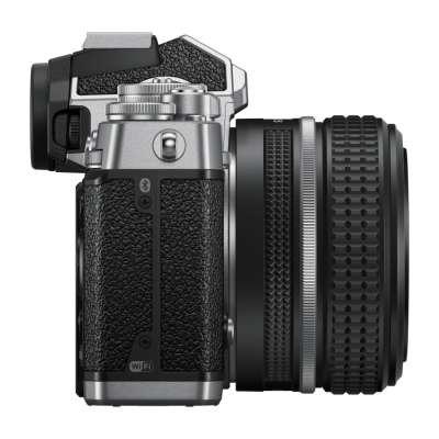 NIKON Z fc Kit ΜΕ 28mm f/2.8 SE