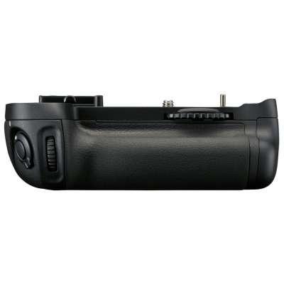 NIKON S MB-D14 Multi-Power Battery Pack for D600/610