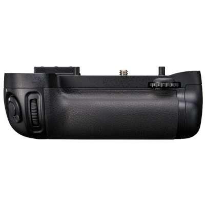 NIKON (S) MB-D15 Battery pack για D7100/D7200