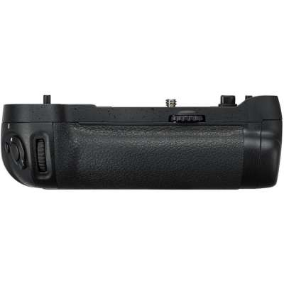 NIKON S MB-D17 Multi-Power Battery Pack
