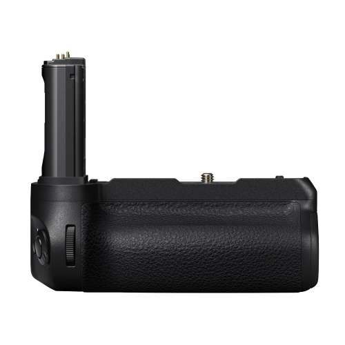 NIKON MB-N11 Power Battery Pack for Z 7II & Z 6II