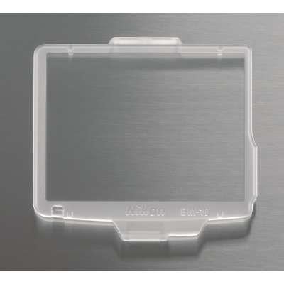 NIKON BM-10 LCD Monitor cover D90