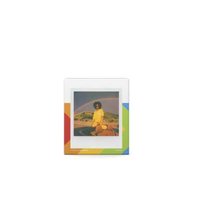 Polaroid Go Film - double pack 6017