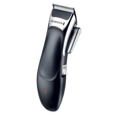 REMINGTON HC363C E51 Hair Clipper