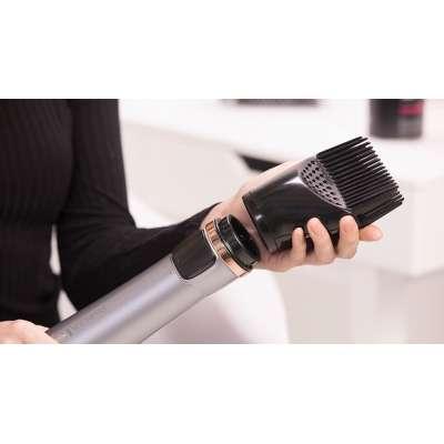 REMINGTON AS8810 Keratin Protect Rotating Air Styler