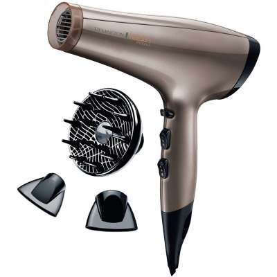 REMINGTON AC8002 E51 Dryer Keratin Protect
