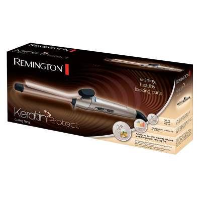 REMINGTON CI5318 E51 Tong Keratin Protect