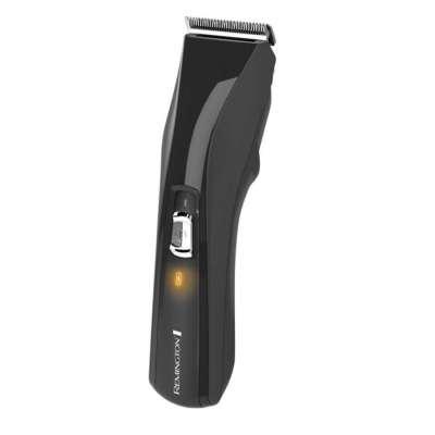 REMINGTON HC5150 E51 Cord / Cordless Hair