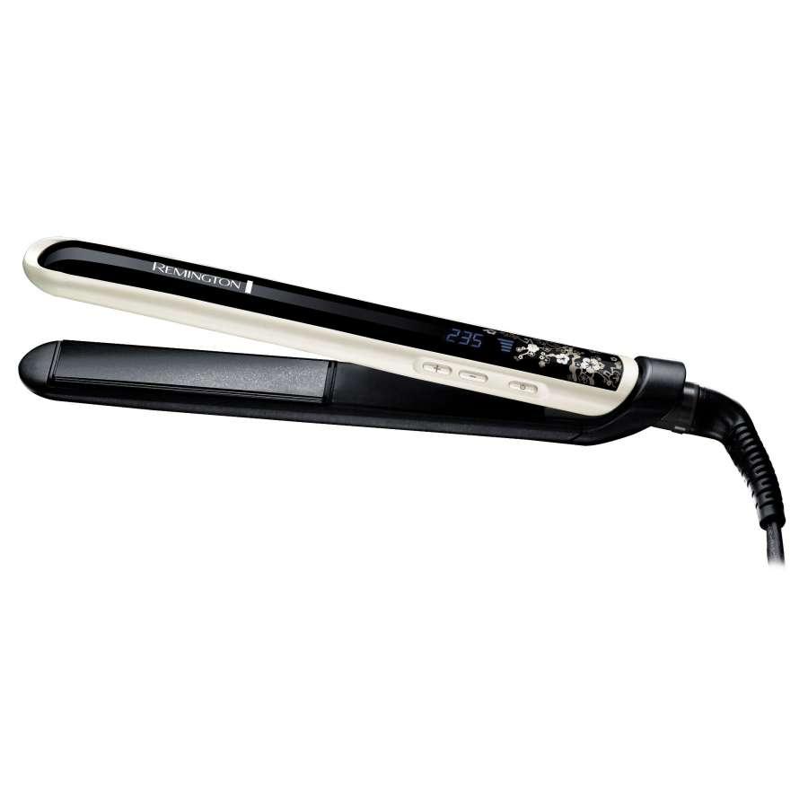 REMINGTON S9500 E51 PEARL STRAIGHTENER