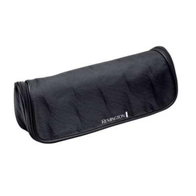 REMINGTON S9600 E51 Silk Straightener