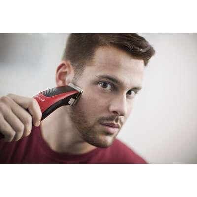 REMINGTON HC5018 E51 Apprentice Hair Clipper