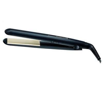 REMINGTON S1510 E51 Ceramic Slim 220 Straightener