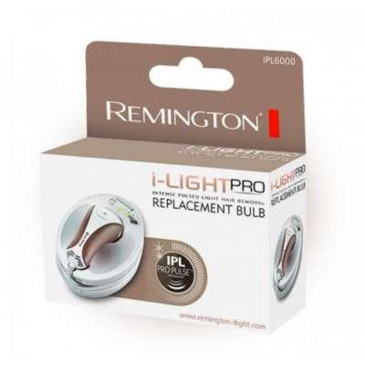 REMINGTON 44124530100 SP-6000 Spare Bulbs