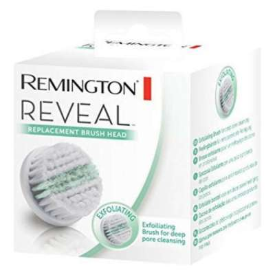 REMINGTON SP-FC3 FC1000 REPLAC. EXFOLIATING 44173530100