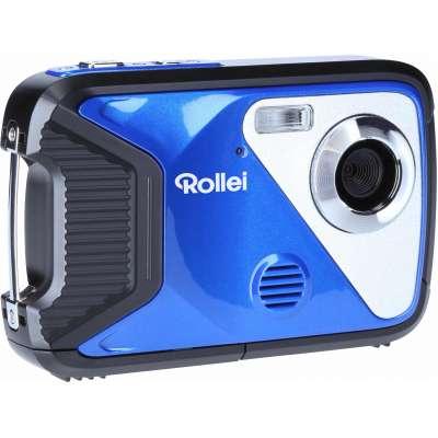 Rollei 10070 Sportsline 60 Plus
