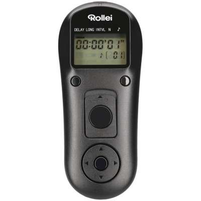 Rollei 28007 Wireless Remote for Canon