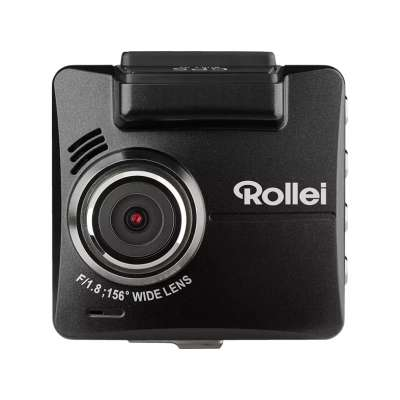 Rollei 40135 S Car DVR-318