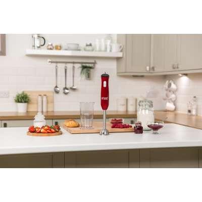 RH 24690-56 Desire Hand Blender