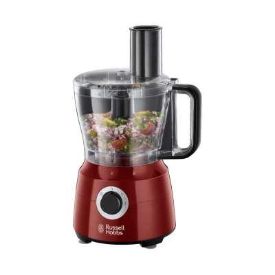 RH 24730-56 Desire Food Processor