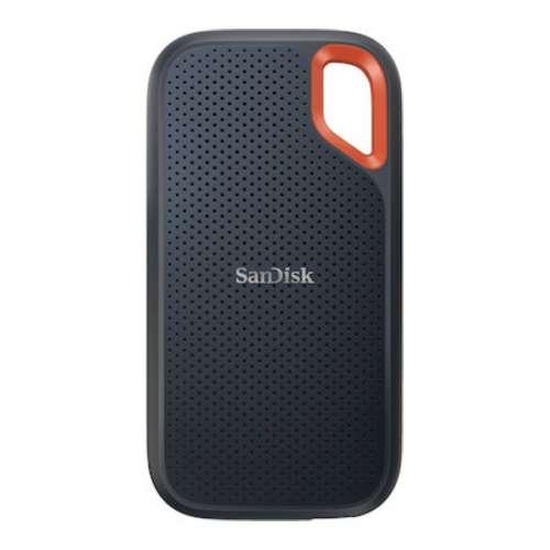 SanDisk SDSSDE61-1T00-G25 Extreme Portable SSD 1T00