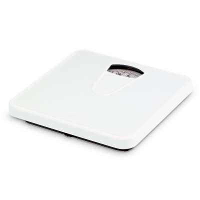 SOEHNLE 61260 PSC JOLLY WHITE