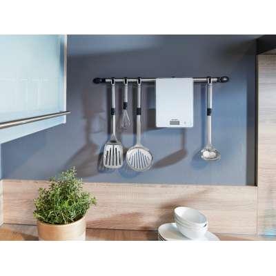 SOEHNLE 61501 Page Compact 300 Kitchen White