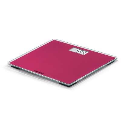 SOEHNLE 63876 Style Sense Compact 200 Body Pink
