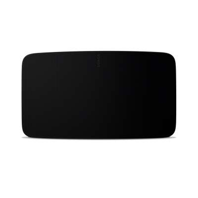 Sonos Five Black