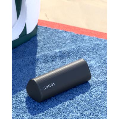 Sonos Roam (Black)