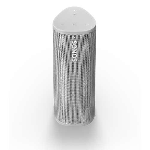 Sonos Roam (White)