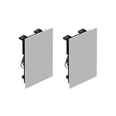 Sonos In-Wall (Pair) by Sonance