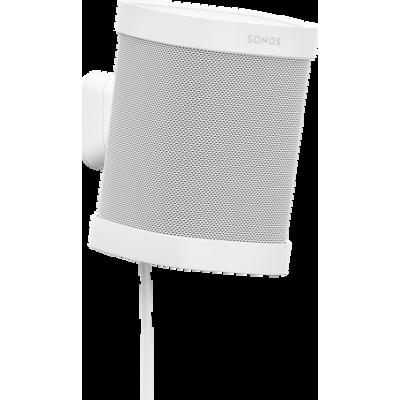 Sonos Mount for One (White)