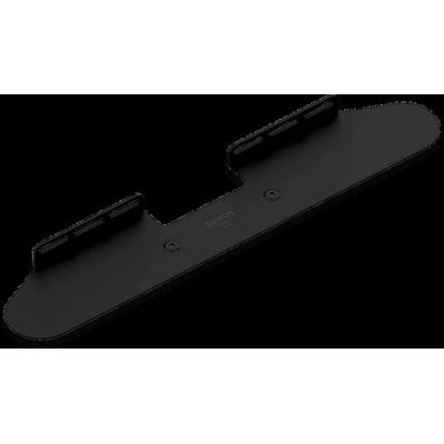 Sonos Beam Wall Mount (Black)