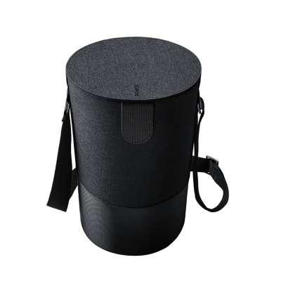 Sonos Travel Bag for Sonos Move (Black)