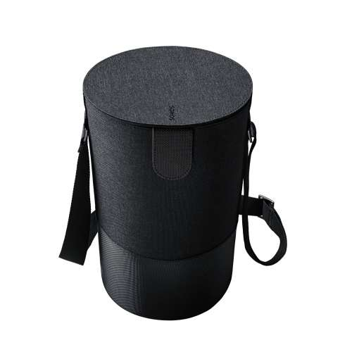 Sonos Travel Bag for Sonos Move (Black)