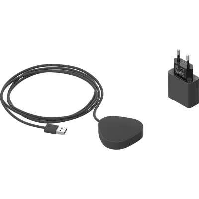 Sonos Roam Wireless Charger (Black)