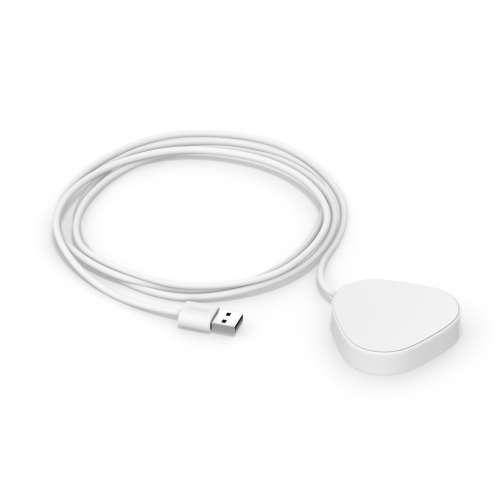 Sonos Roam Wireless Charger (White)