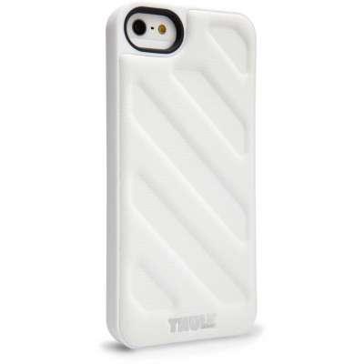THULE TGI105W White Θήκη Gauntlet για iPhone 5