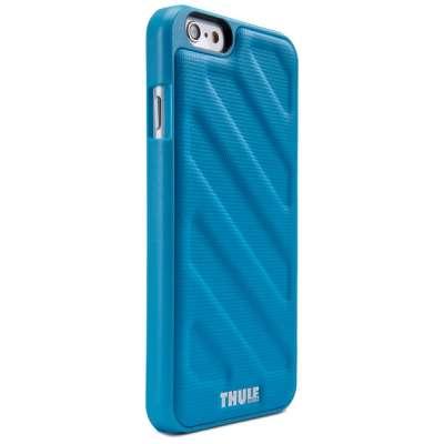 THULE TGIE2124 Blue Gauntlet Θήκη για iPhone 6