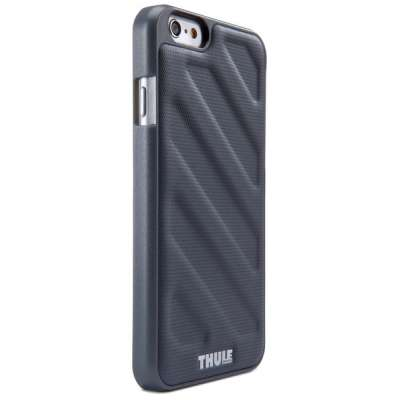 THULE TGIE2124 Slate Gauntlet Θήκη για iPhone 6