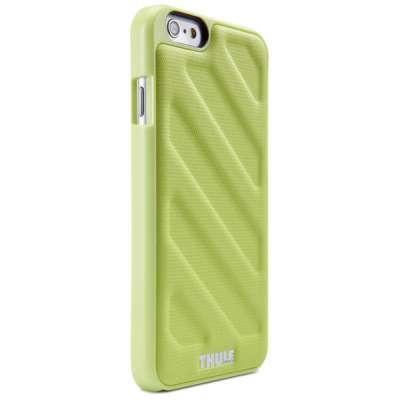 THULE TGIE2124 Sulfur Gauntlet Θήκη για iPhone 6
