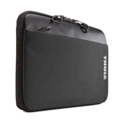 THULE TSSE2111 Grey Subterra Μαλακή Θήκη για MacBook 11