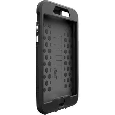 THULE TAIE-4124K Atmos X4 Black για iPhone 6
