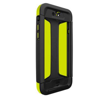 THULE TAIE-5124FL/DS X5 Αδιάβροχη Θήκη για iPhone 6