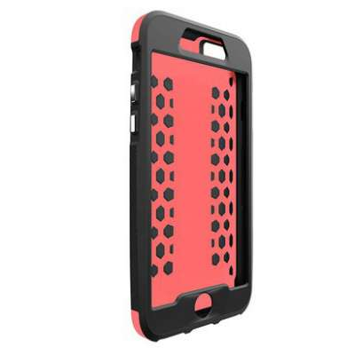 THULE TAIE 4124 FC/DS Atmos X4 Coral iPhone 6/6s