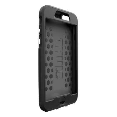 THULE TAIE 4125Κ Black Atmos X4 Black iPhone 6/6s PLUS