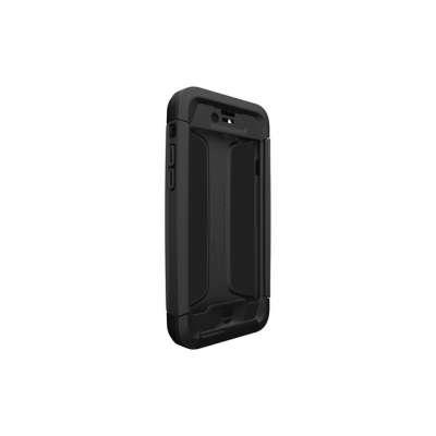 THULE TAIE5125K BLACK ΣΚΛΗΡΗ ΘΗΚΗ ΓΙΑ iPhone6/6s PLUS