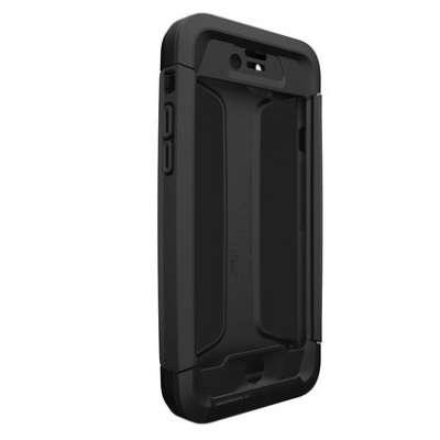 THULE TAIE5125K Black Σκληρή Θήκη για iPhone 6/6s PLUS