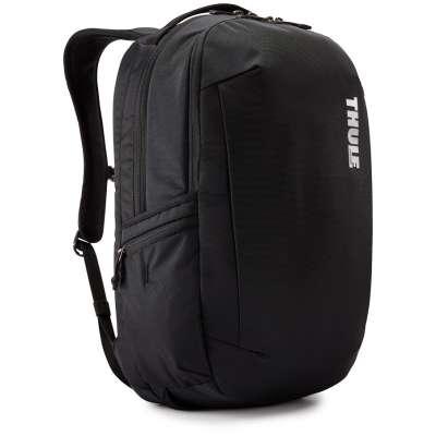 THULE TSLB317 Black Subterra Backpack 30L